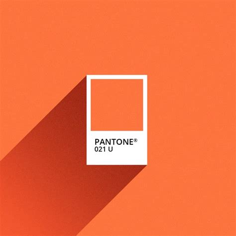 what is pantone pantone colors what are pantone colors in illustrator