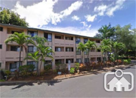 section 8 housing honolulu hale mohalu apartments in pearl city hi