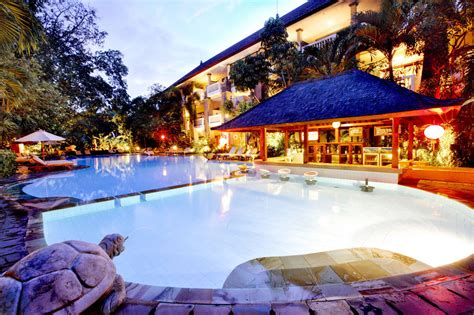 layout of kumala pantai hotel bali hotel kumala pantai legian idn expedia com au