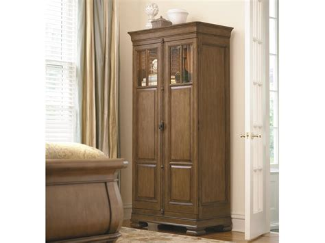 armoires wardrobes furniture bedroom mesmerizing wardrobe closet furniture armoires