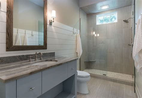 revere pewter benjamin moore bathroom wwwimgkidcom