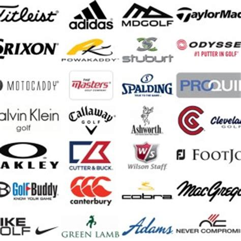 Brand Clothing An junior clothing brands clothes zone