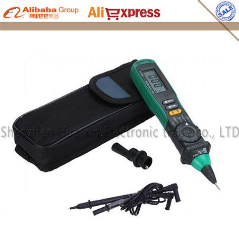 Pena Voltmeter Diagnostik Tester Kabel Buy Grosir Ms8211d From China Ms8211d Penjual Aliexpress Alibaba