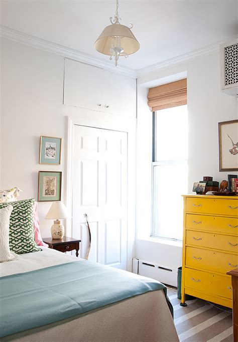 design sponge 13 homes that make the most out of skimpy square footage