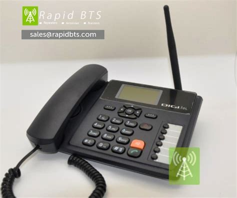 gsm desktop phone fixed wireless phone huawei ets5623