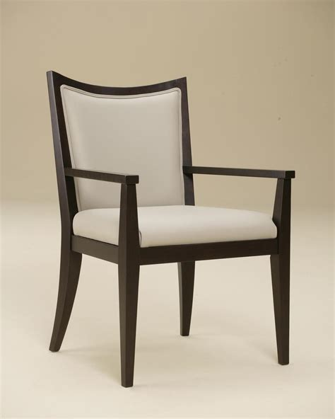 Occassional Chairs by The Bed Chair Depot Inc C H A I R S C H A I R S C H A I R S C H A I R S