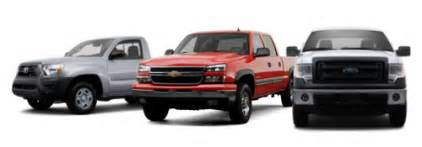 new and used cars and trucks used trucks for sale at carmax