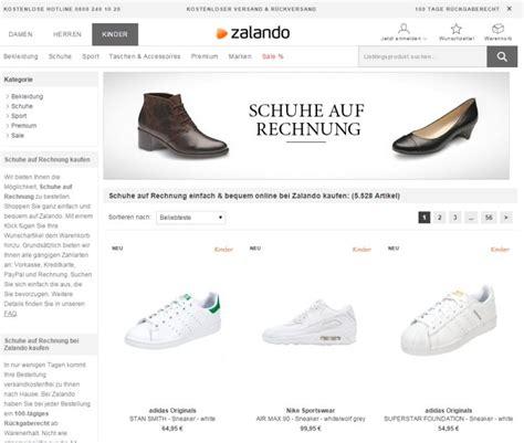 gartenzubehör auf rechnung bestellen mode auf rechnung wo mode fashion auf rechnung