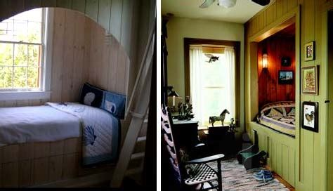 bed for small space beds for small spaces small spaces