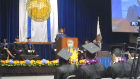 Simmons College Mba Closing by Aj S Commencement Speech 2014 Graduation Pepperdine