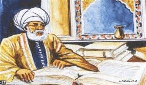 Pengantar Kewirausahan Oleh Muhammad Anwar makalah ilmu tafsir ilmu hadits dan perkembangannya