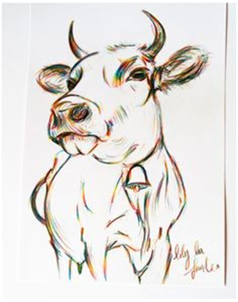 tattoo pen livestock how to draw a bear face drawings 11 and search