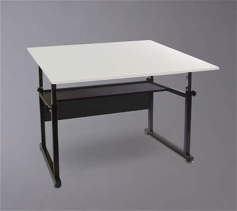 artwright drafting table drafting table drafting table with best wood drafting