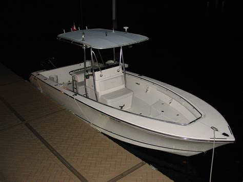 fishing boat hull design best performance hull design up to 25 ft the hull truth