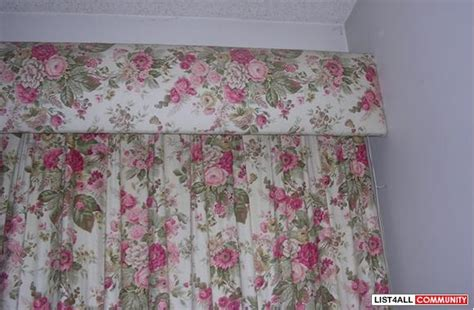 lined drapes for sale pleated lined drapes for sale for 9 room sharpimages
