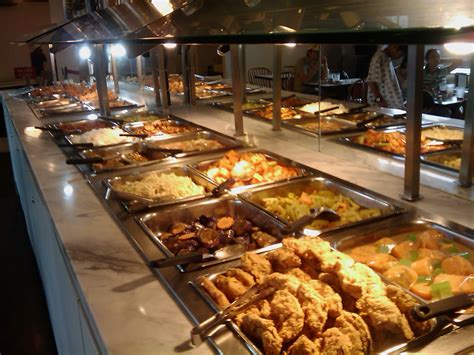 journey of a medie on hartz chicken buffet