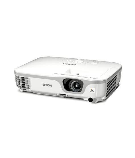 Lu Proyektor Epson Eb X11 epson eb x11 projector eb x11 ebx11 available at snapdeal
