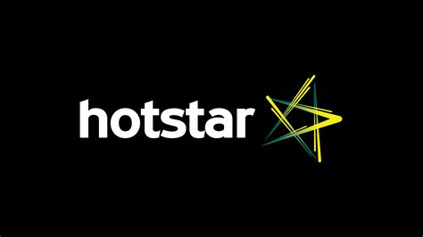 New Hotstar   something big is happening in india with aggregated