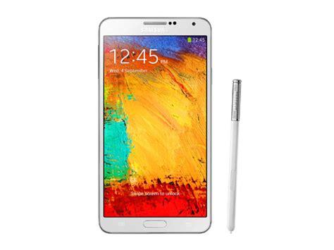 samsung galaxy note 3 n9005 32gb smartphone 10046911 samsung galaxy note 3 n9005 32gb бял цвят smartphone bg повече от телефон