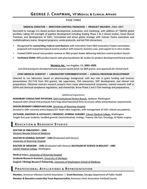 Mba Resume Exles Admissions by Biotech Resume Resumess Franklinfire Co Custom Admission