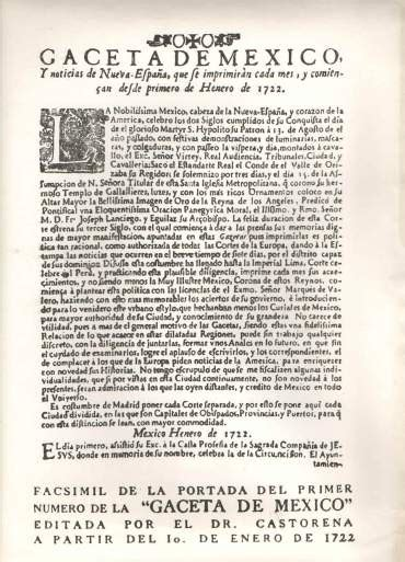 gaceta de verificacion estado de mexico wikimexico la gazeta de m 233 xico