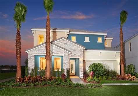 vacation homes for rent in orlando fl rental house and