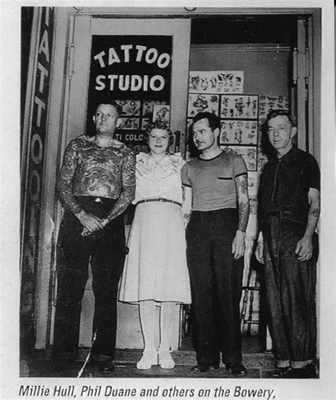 bowery tattoo history 1000 images about bowery tattoo on pinterest bobs