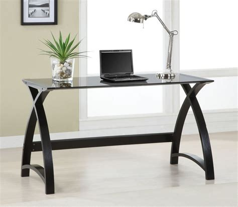 incridible exquisite cool office desks images with modern