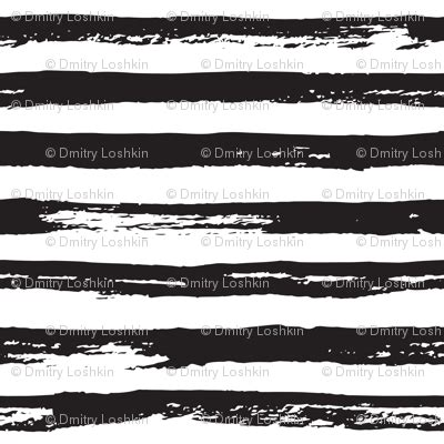 grunge pattern brush paint brush grunge stripes black and white fabric