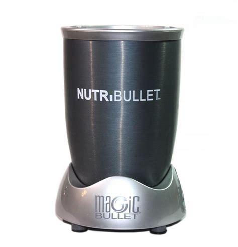 Asli Blender Magic Bullet Limited magic bullet nutribullet hi speed blender review