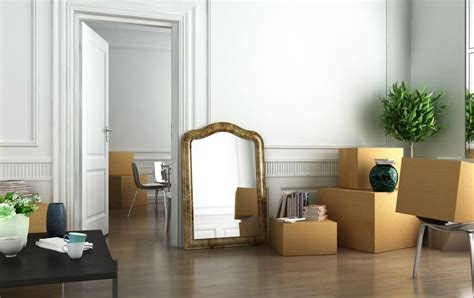 nice Things To Do Before Moving Into New House #3: moving-into-a-new-home.jpg