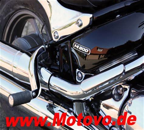 Tieferlegen Motorrad by Kawasaki Vn 800 Tieferlegung Motorrad Bild Idee