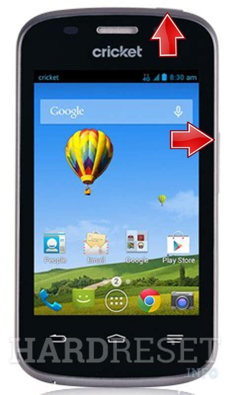 reset samsung zte hard reset zte z667 prelude 2 dk hard reset android phones