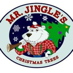 mr jingle s christmas trees littleton christmas trees
