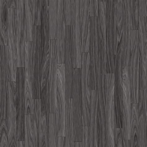 black wood paneling wood paneling with wood floors wood floors