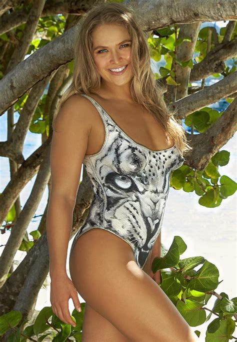 ronda rousey photos leaked ronda rousey nude leaked ufc fighter pictures celebs dude