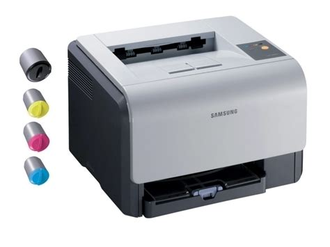reset printer samsung clp 300 samsung clp 300 clp 500 resetter product catalog india