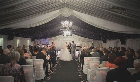 Rookery Manor Wedding Photographer   Somerset Wedding Venues