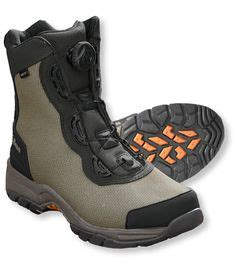Nato Tactical Boots Low 1000 images about survival on survival gear