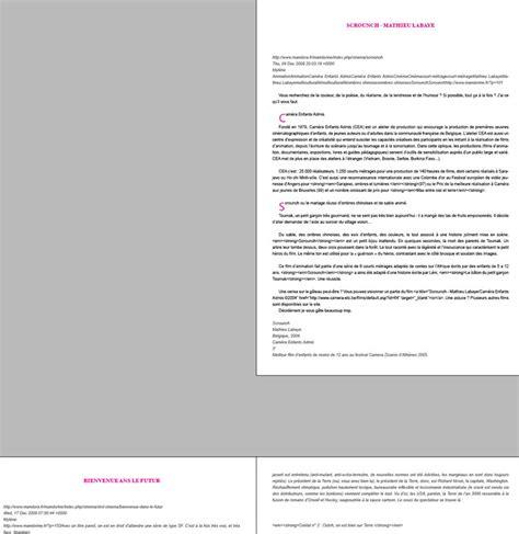 indesign tutorial xml import tuto indesign import xml en 9 233 tapes myleneboyrie fr