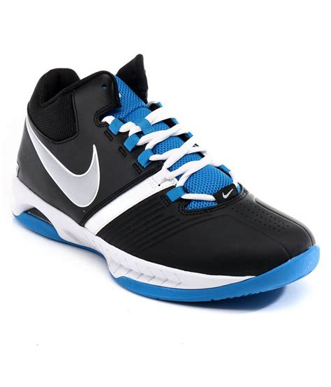 pro sport shoes nike air visi pro sport shoes price in india buy nike air