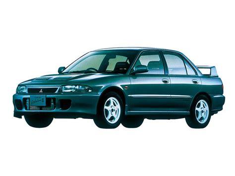 Grill Bumper Mitsubishi Lancer Evo 3 1993 1996 Chrome Paint 1994 mitsubishi lancer evo ii conceptcarz