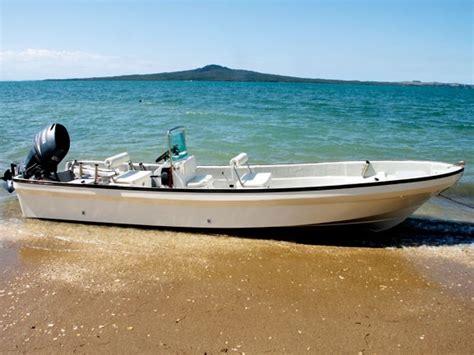 panga boat stability panga centre console