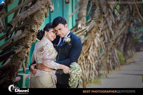 Wedding Checklist Sri Lanka by Sri Lankan Wedding Planning Checklist Excel
