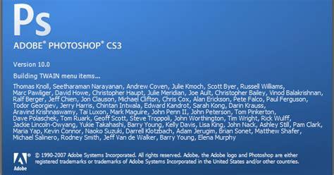 tutorial desain grafis photoshop cs3 pdf cara menggabungkan dua gambar dengan adobe photoshop cs3