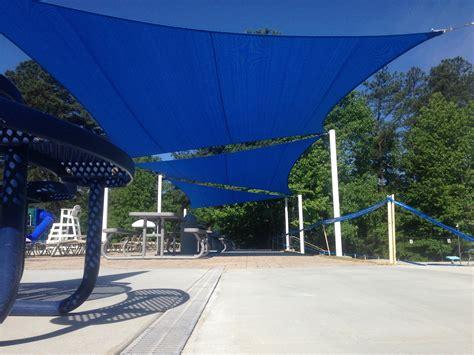 shady awnings elite awnings 187 shade sails