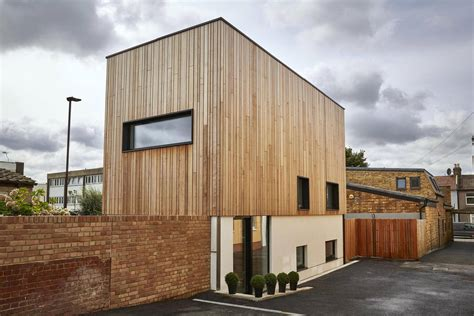 grand design home show london grand designs couple s dream of escaping rent trap by