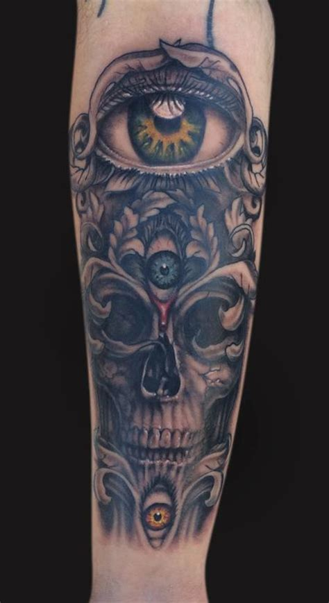 third eye tattoo meaning third eye tattoos designs ideas and meaning tattoos for you