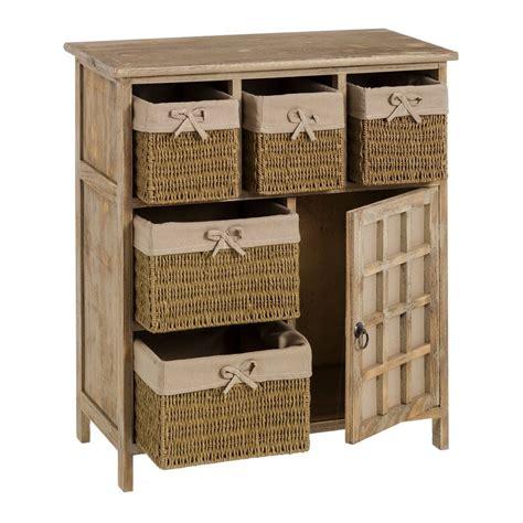 cassettiere provenzali cassettiera legno naturale mobili provenzali on line