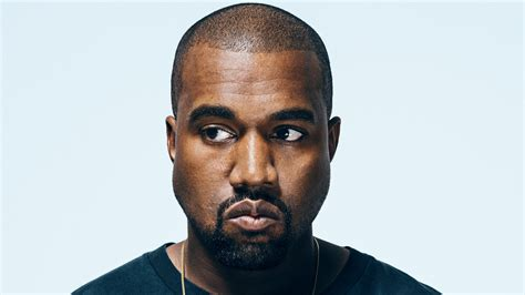 kanye west fans worried that kanye west is headed for another